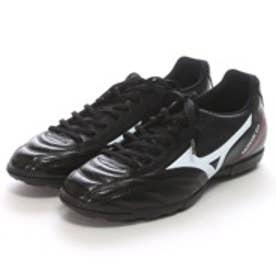 ミズノ MIZUNO サッカートレーニングシューズ P1GD152301 ブラック