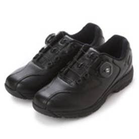 ロコンド 靴とファッションの通販サイトミズノMIZUNOウォーキングシューズB1GD152609ブラック1450(ブラック)
