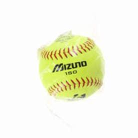 ミズノ MIZUNO ソフトボール MZ 2OS-15000