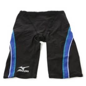 ミズノ MIZUNO 競泳水着 85RP30276 ブラック