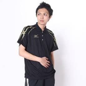 ミズノ MIZUNO ポロシャツ ポロシャツ 32JA607009