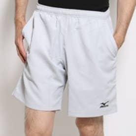 ミズノ MIZUNO テニスパンツ A75RH10101グレー