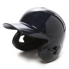 ミズノ MIZUNO 打者用ヘルメット 2HA388 15