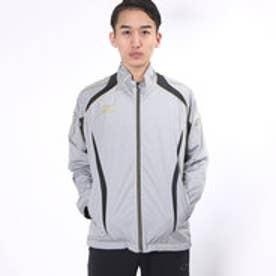 ミズノ MIZUNO ユニセックス ウインドジャケット MC ブレスウォーマーシャツ 32ME653105