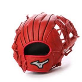 ミズノ MIZUNO ユニセックス 軟式野球 野手用グラブ ダイナフレツクス 1AJGR15710