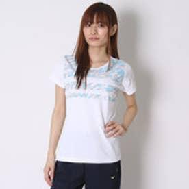 ミズノ MIZUNO Tシャツ Tシャツ 32MA631101