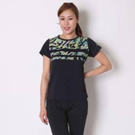 ミズノ MIZUNO Tシャツ Tシャツ 32MA631114
