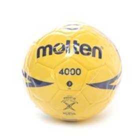 モルテン molten ハンドボール ヌエバX4000 H3X4000   17