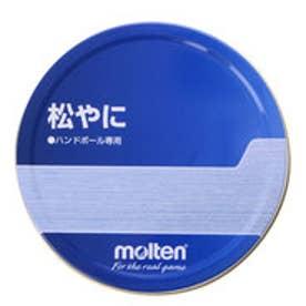 モルテン molten MO REマツヤニ
