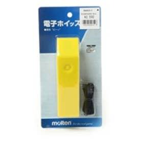 モルテン Molten ホイッスル RA0010-Y