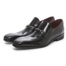 モデロ MODELLO ビジネスシューズ MIMO751 ブラック (ブラック)