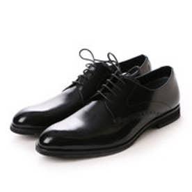 モデロ MODELLO ビジネスシューズ  MIDM1803フBK0300  (ブラック)