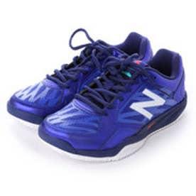 ニューバランス new balance テニスシューズ(オールコート用) MC190V1 MC1902E 552
