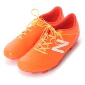 ニューバランス new balance サッカースパイク MSVRCH LF MSVRCHD オレンジ 3213 (ラバ)