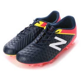 ニューバランス new balance サッカースパイク VISARO MID HG MSVRLH2E 3295