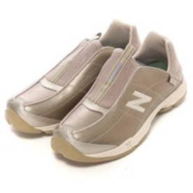 ロコンド 靴とファッションの通販サイトニューバランス(New Balance) ウォーキングシューズWW403LCゴールド4150(ゴールド)