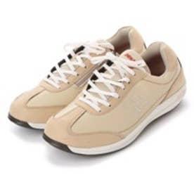 ロコンド 靴とファッションの通販サイトニューバランス(New Balance) ウォーキングシューズWW6634Eベージュ1438(ベージュ)
