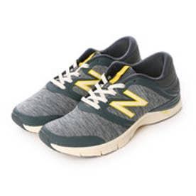 ニューバランス new balance レディース ウォーキングシューズ WX711 WX711D 1580