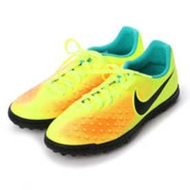 ナイキ NIKE ジュニアサッカートレーニングシューズ ジュニア マジスタ X オラ II TF 844416708 2843