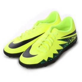 ナイキ NIKE ジュニアサッカートレーニングシューズ ジュニア ハイパーヴェノム X フェイド II TF 749912703 2839