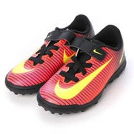 ナイキ NIKE ジュニアサッカートレーニングシューズ ジュニア マーキュリアル X ボルテックス III (V) TF 831942870 2842