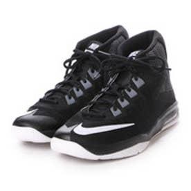 ナイキ NIKE ジュニア バスケットボール シューズ ナイキ エア デボーション GS 845081001 394