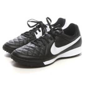 ナイキ NIKE サッカートレーニングシューズ 631284010 ブラック