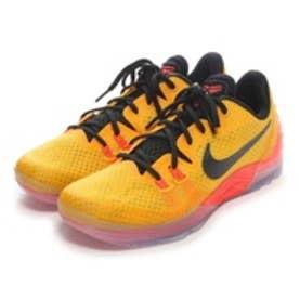 ナイキ NIKE バスケットボールシューズ ズーム コービーヴェノメノン 5 Zoom Kobe Venomonon 5 749884706 ゴールド 292 (ゴールドBK)