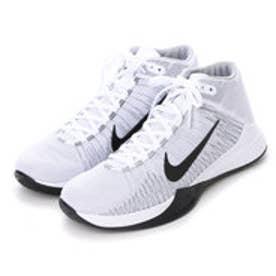 ナイキ NIKE ユニセックス バスケットボールシューズ  ズーム アセンション 832234100 298