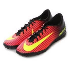 ナイキ NIKE サッカートレーニングシューズ マーキュリアル ボルテックス III TF 831971870 3289