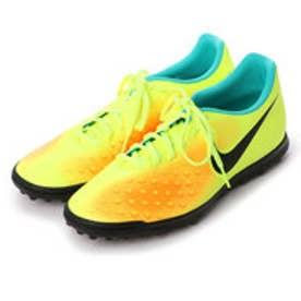 ナイキ NIKE サッカートレーニングシューズ マジスタ X オラ II TF 844408708 3290