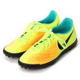 ナイキ NIKE ユニセックス サッカー トレーニングシューズ ナイキ マジスタ X オラ II TF 844408708 3290