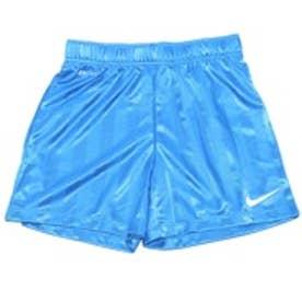 ナイキ NIKE ジュニアサッカーゲームパンツ 651533702 ブルー