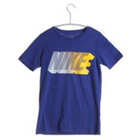 ナイキ NIKE ジュニアTシャツ ナイキ YTH グラデーション Tシャツ 739930-455