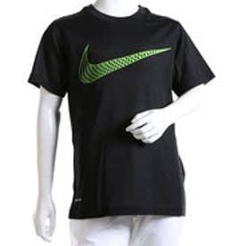 ナイキ NIKE ジュニアシャツ ナイキ YTH レジェンド トレーニング Tシャツ 807324