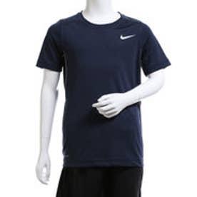 ナイキ NIKE ジュニア半袖Tシャツ ナイキ YTH レガシー S/S トップ 745326