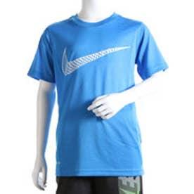 ナイキ NIKE ジュニア 半袖機能性Tシャツ  YTH レジェンド トレーニング Tシャツ 807324451
