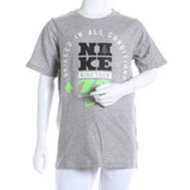 ナイキ NIKE ジュニアTシャツ ナイキ YTH NSW サマーキャンプ Tシャツ 807287