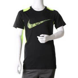 ナイキ NIKE ジュニア 半袖機能Tシャツ YTH レガシー GFX S/S ドライ トップ 803999010