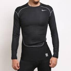 ナイキ NIKE スポーツインナー 636144010 ブラック