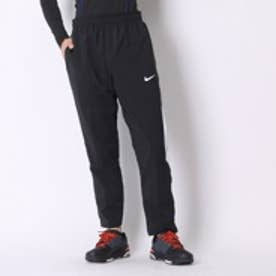 ナイキ NIKE メンズテニススウェットパンツ ナイキ テニス ウーブン パンツ 645062010 ブラック (ブラック×アンスラサイト)
