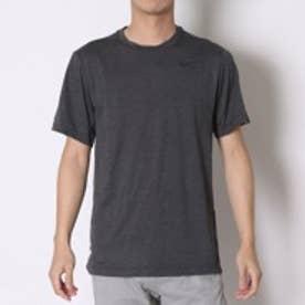 ナイキ NIKE メンズ 半袖機能性Tシャツ DRI-FIT トレーニング S/S トップ 742229010