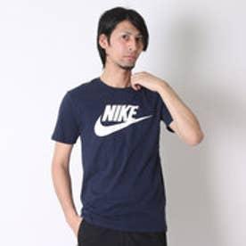 ナイキ NIKE Tシャツ ナイキ フューチュラ アイコン Tシャツ 696708-451