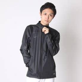 ナイキ NIKE サッカーウィンドジャケット REV GPX ウーブン ? 725919-010 (ブラック)