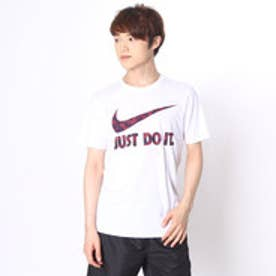ナイキ NIKE Tシャツ ナイキ ウルトラ JDI Tシャツ 779709