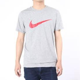 ナイキ NIKE Tシャツ ナイキ パーム スウッシュ Tシャツ 779691
