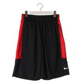 ナイキ NIKE メンズ バスケットボール ハーフパンツ キャッシュ ショート 718342012