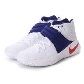 ナイキ NIKE メンズ バスケットボール シューズ ナイキ カイリー 2 EP 820537164 306