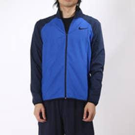 ナイキ NIKE メンズ ウインドジャケット ナイキ DRI-FIT チーム ウーブン ジャケット 800200480