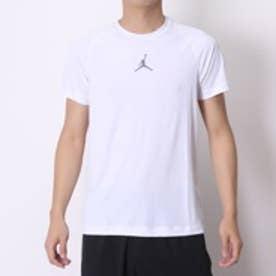 ナイキ NIKE バスケットボールTシャツ 685814100 ホワイト